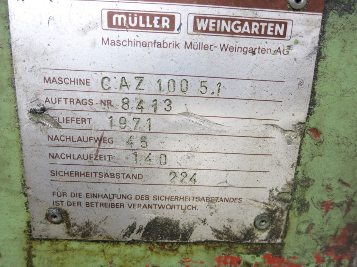 https://lagermaschinen.de/machinedocs/1077/1077-03339-12062021165747624.jpg