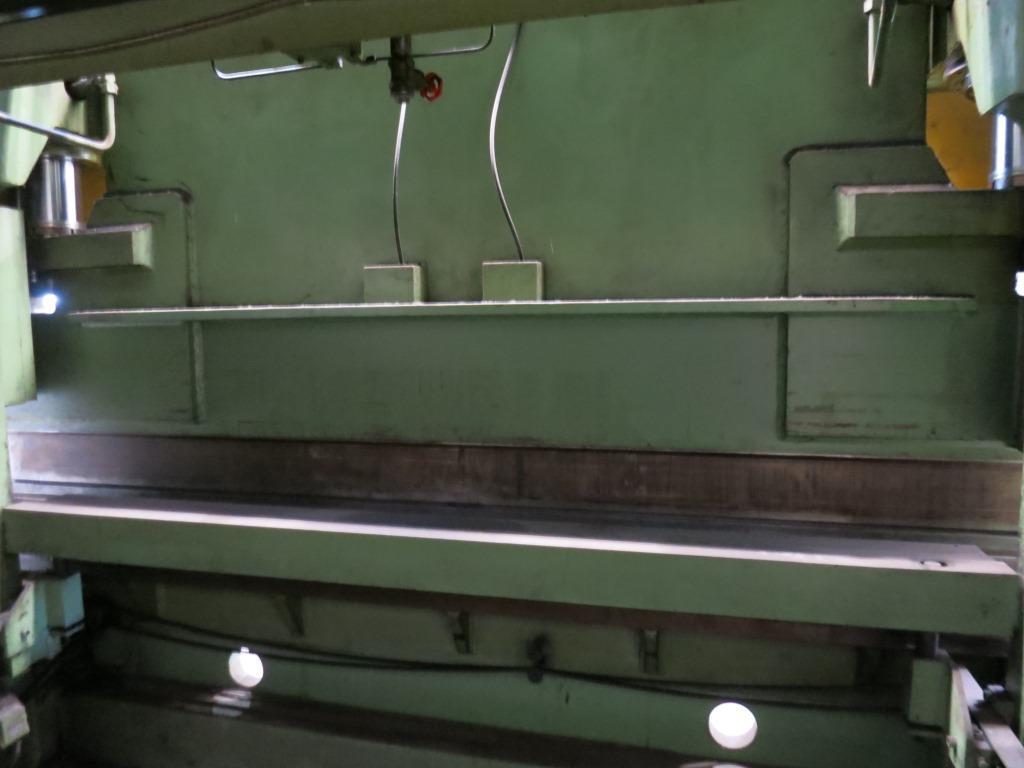 https://lagermaschinen.de/machinedocs/1077/1077-03517-18022021130921559.jpg