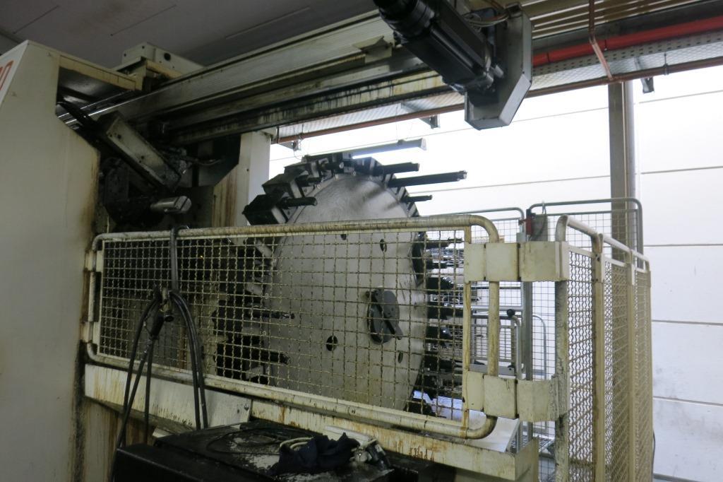 https://lagermaschinen.de/machinedocs/1077/1077-03573-09052021181347494.jpg