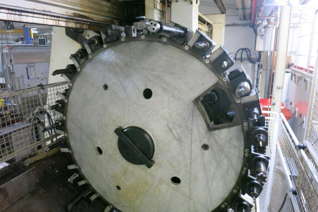 https://lagermaschinen.de/machinedocs/1077/1077-03573-09052021181347844.jpg