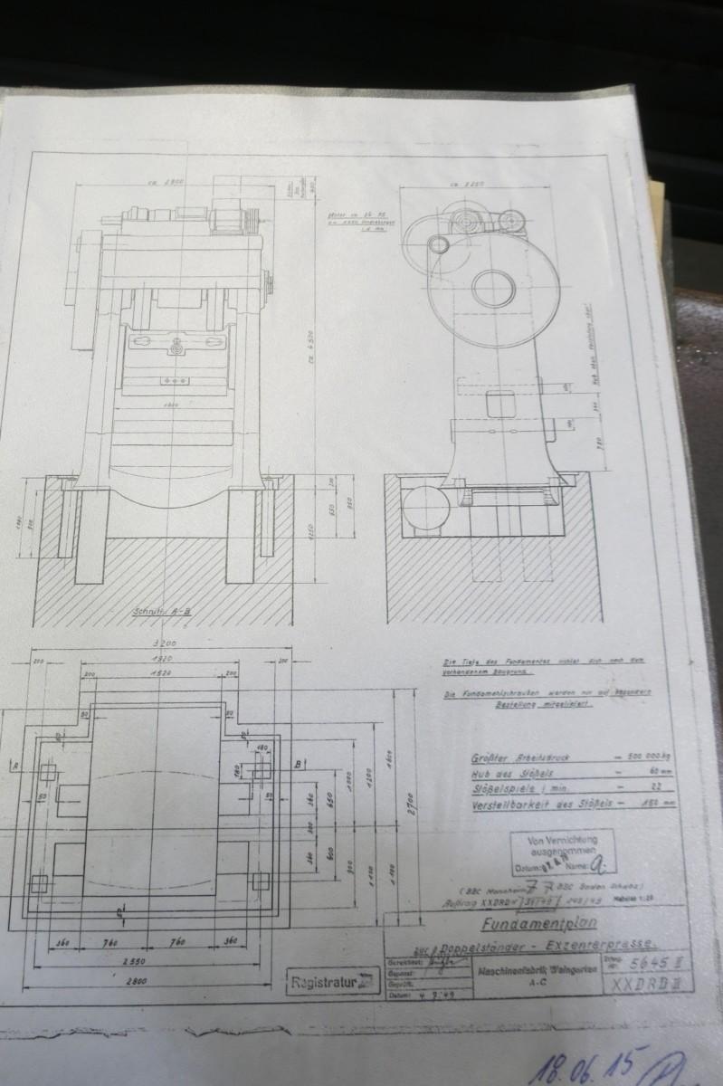 https://lagermaschinen.de/machinedocs/1077/1077-03586-29052021221500378.jpg