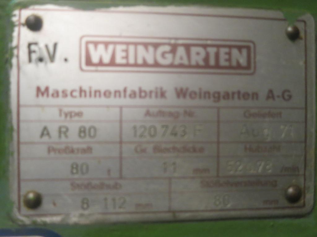 https://lagermaschinen.de/machinedocs/1077/1077-03593-21062021201250961.jpg
