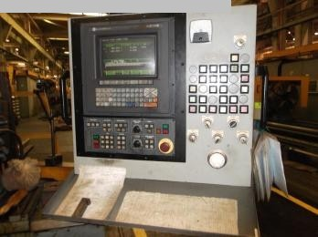 https://lagermaschinen.de/machinedocs/1077/1077-V0080-22112016093607274.jpg