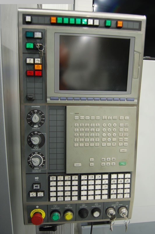 https://lagermaschinen.de/machinedocs/1077/1077-V0166-24042018102959327.jpg