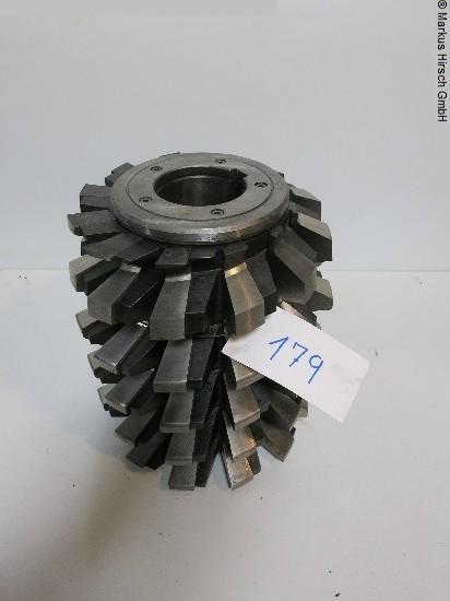 1077-Z00179