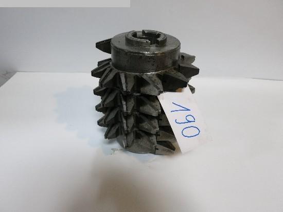 1077-Z00190