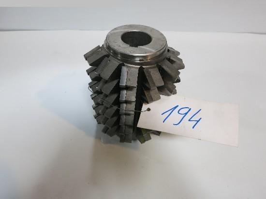1077-Z00194