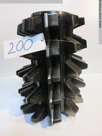 1077-Z00200