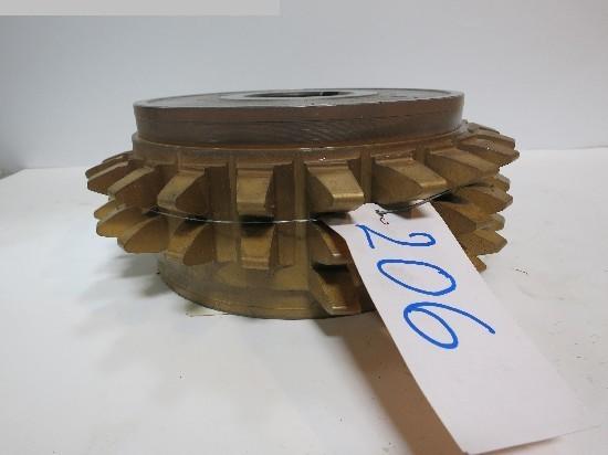 1077-Z00206