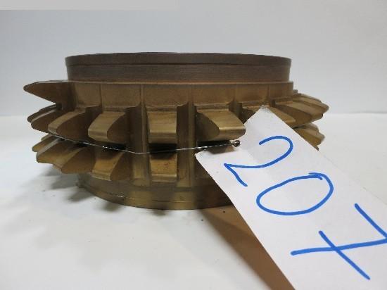 1077-Z00207