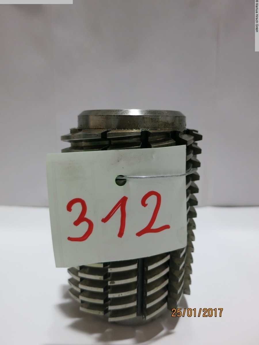1077-Z00312