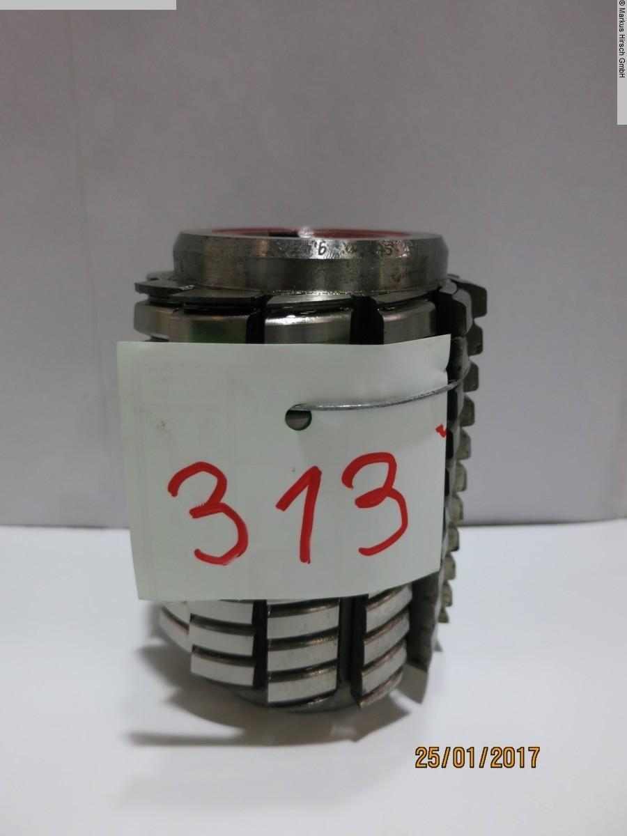 1077-Z00313