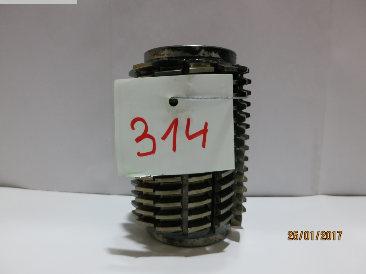 1077-Z00314
