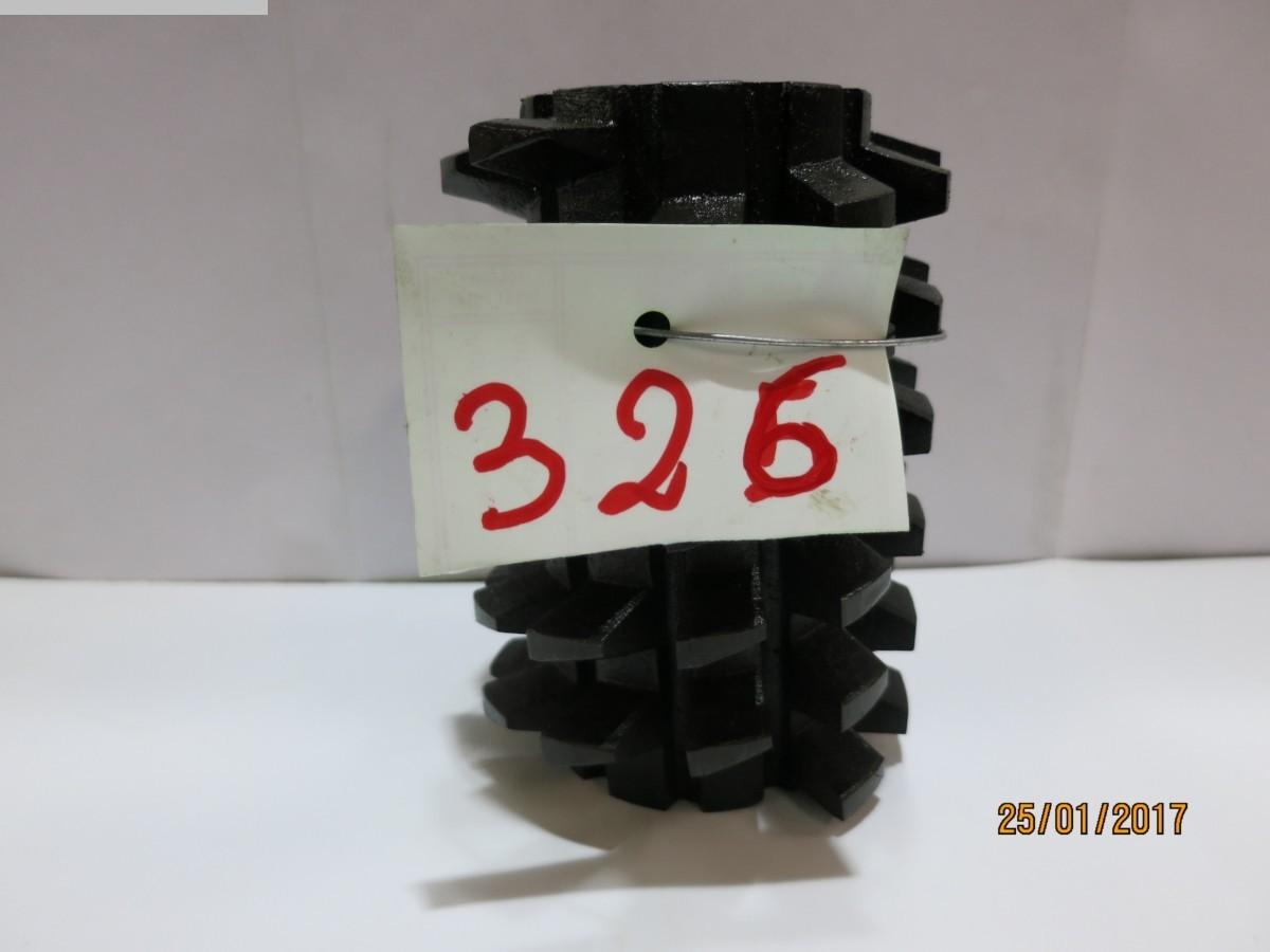 1077-Z00326