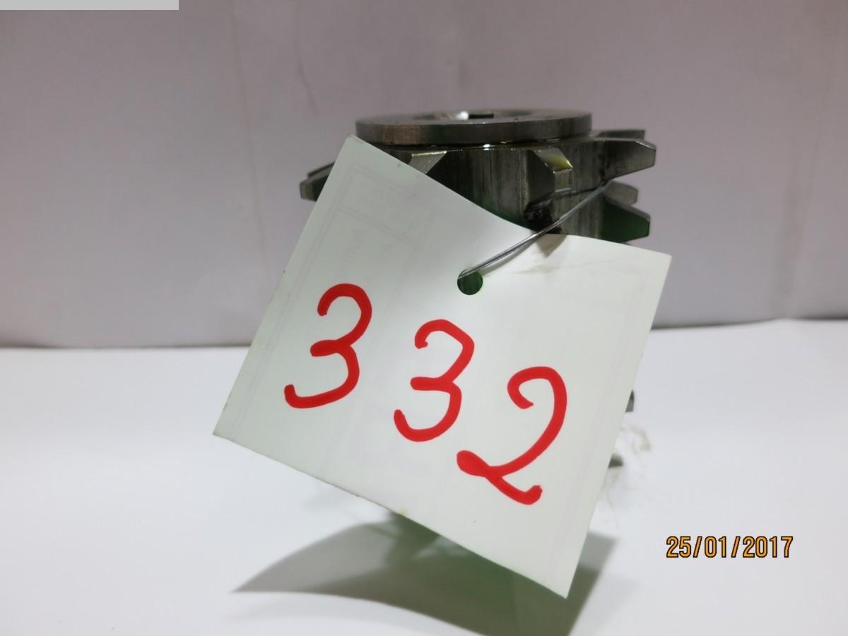 1077-Z00332