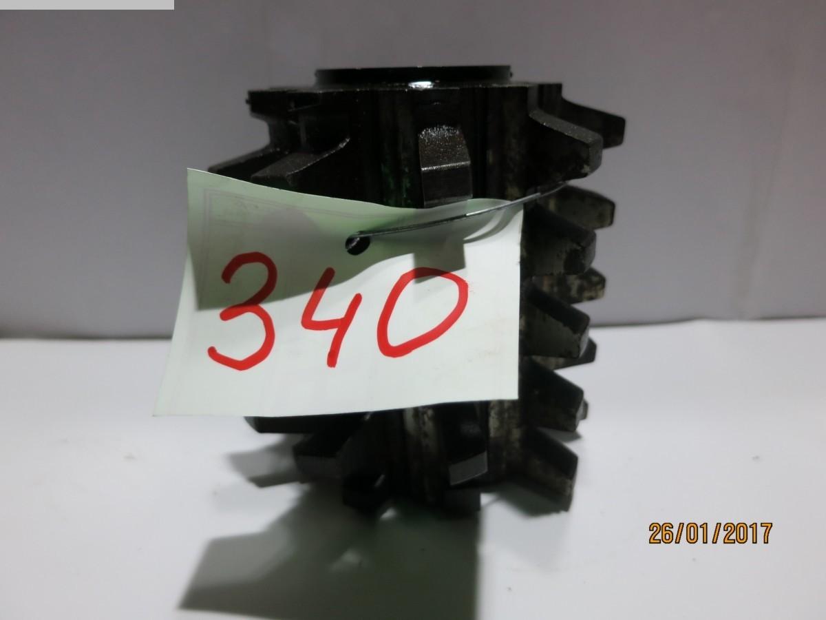 1077-Z00340