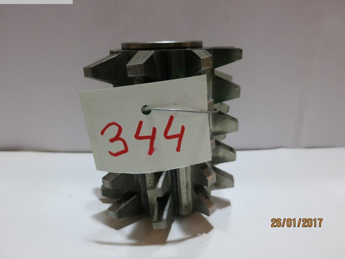 1077-Z00344