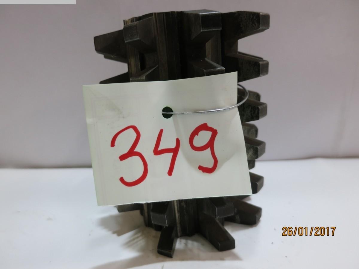 1077-Z00349