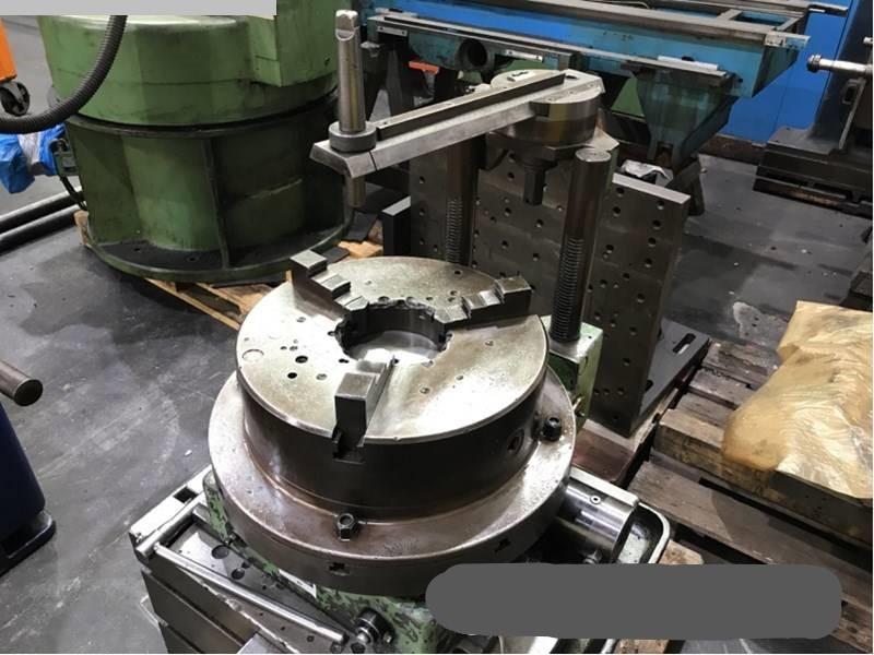 https://lagermaschinen.de/machinedocs/1077/1077-Z00464-22012019095710600.jpg