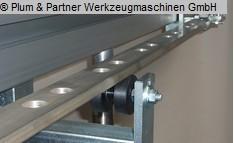 https://lagermaschinen.de/machinedocs/1082/1082-08218-05032015163803456.jpg