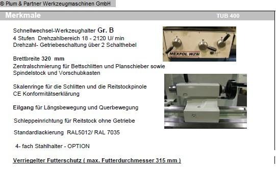 https://lagermaschinen.de/machinedocs/1082/1082-08351-14022018113011689.jpg