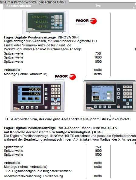 https://lagermaschinen.de/machinedocs/1082/1082-08351-14022018113011907.jpg