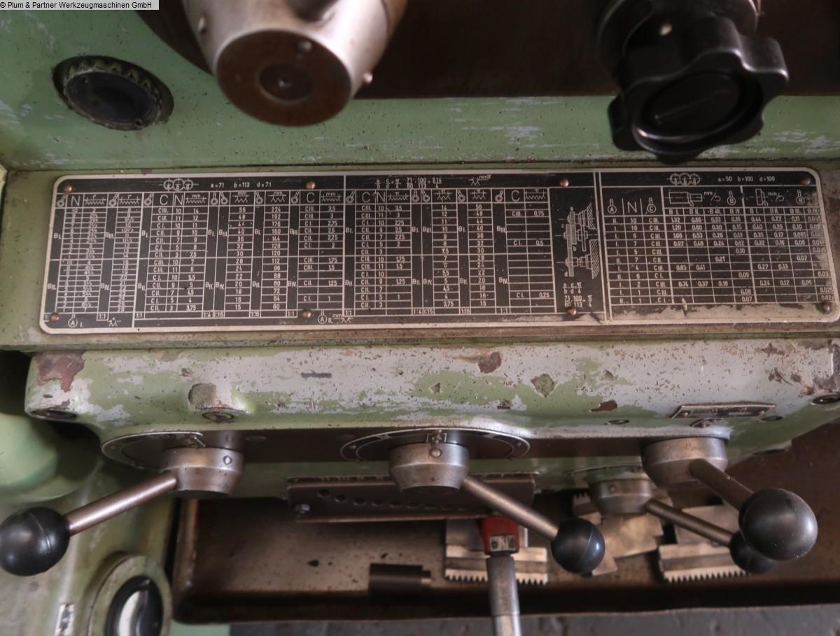 https://lagermaschinen.de/machinedocs/1082/1082-10914-07092020124137204.jpg