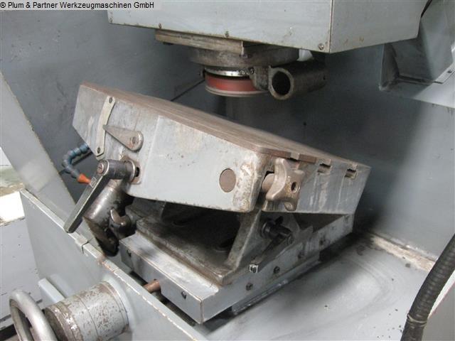 https://lagermaschinen.de/machinedocs/1082/1082-11574-11072014150122998.jpg