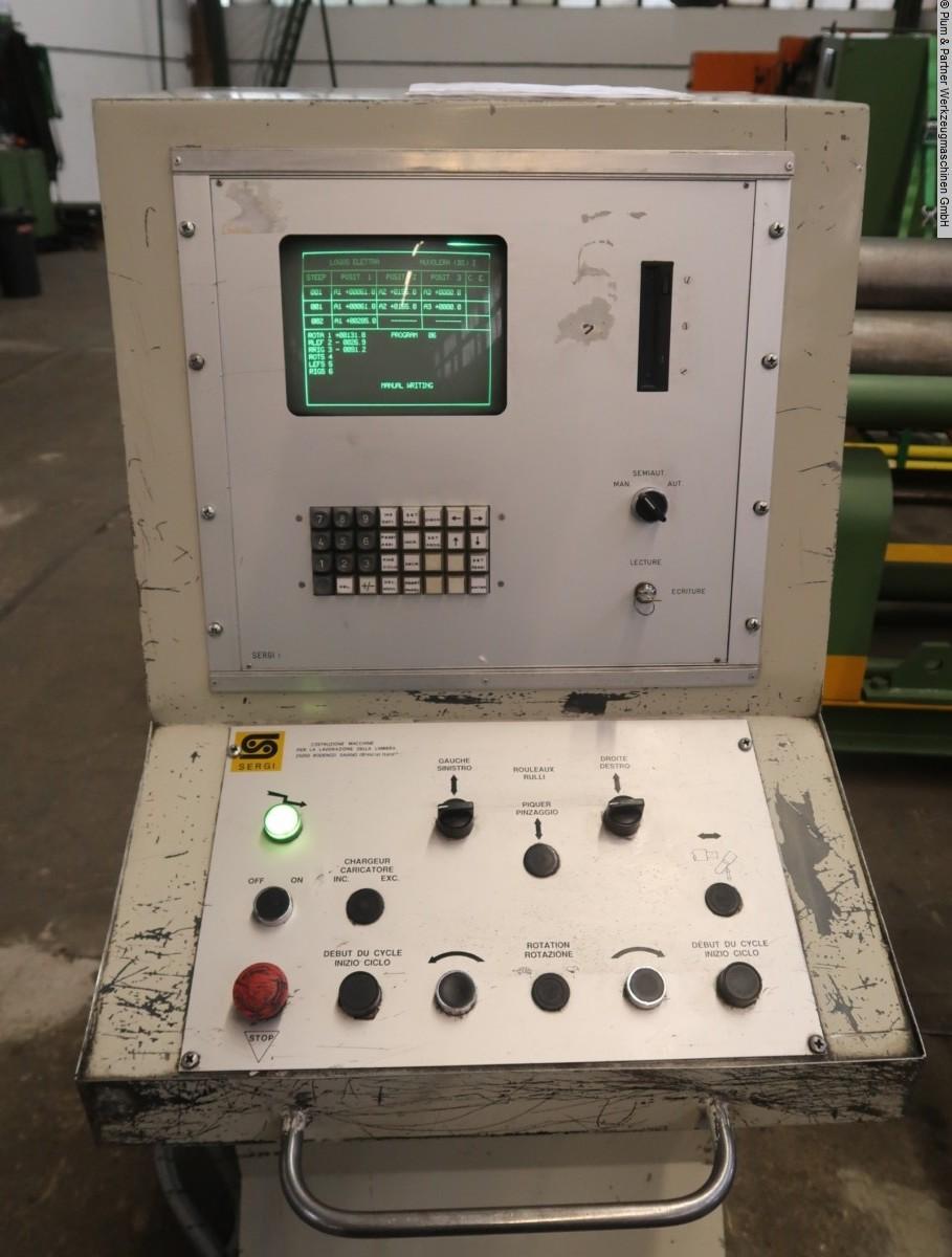 https://lagermaschinen.de/machinedocs/1082/1082-11975-28052019184152249.jpg