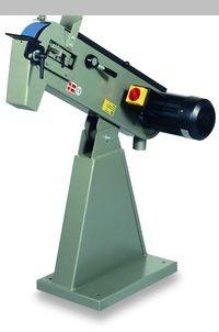 gebrauchte Schleifmaschinen Bandschleifmaschine Grimax Grimax 150