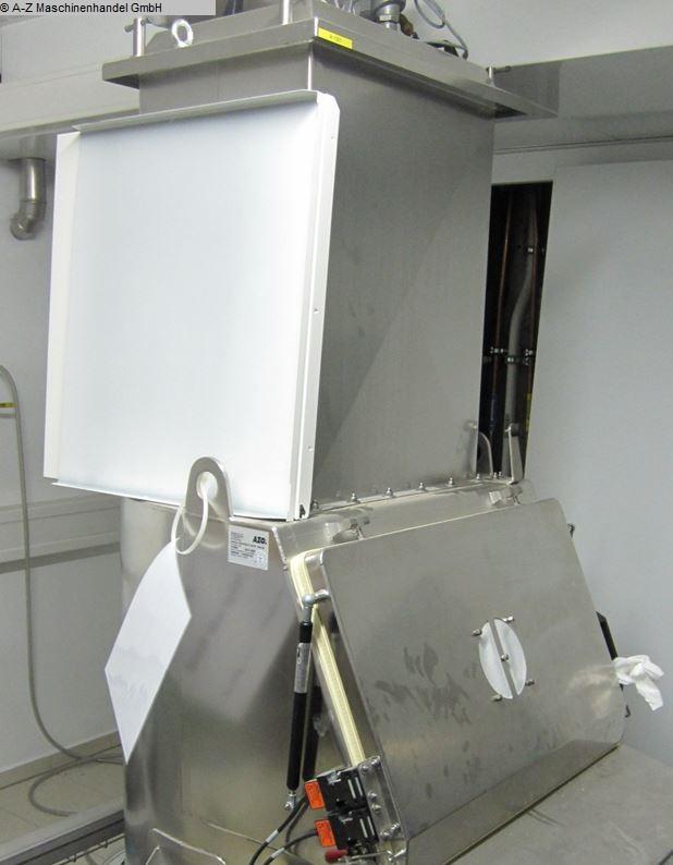 gebrauchte Weiterverarbeitung Sonstige Geräte und Zubehör  ET 200 P, VB 800