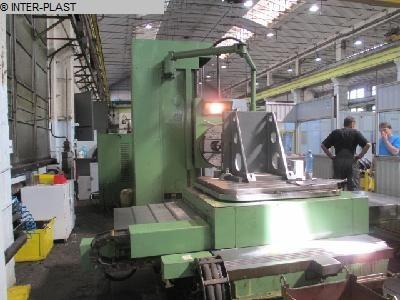 used machine Boring Center 2A620-2 2A620-2