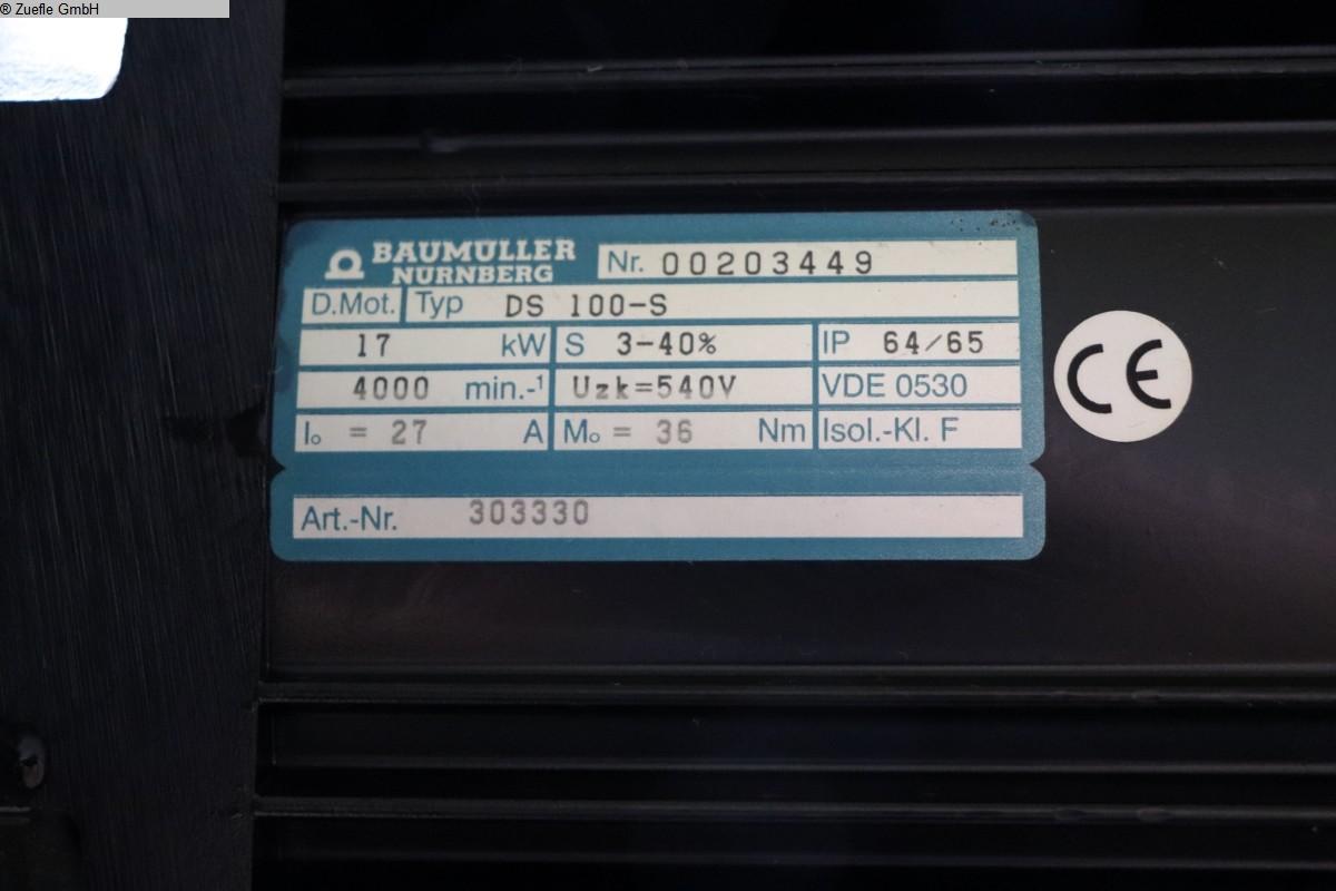 https://lagermaschinen.de/machinedocs/1139/1139-00268-04122017153245443.jpg