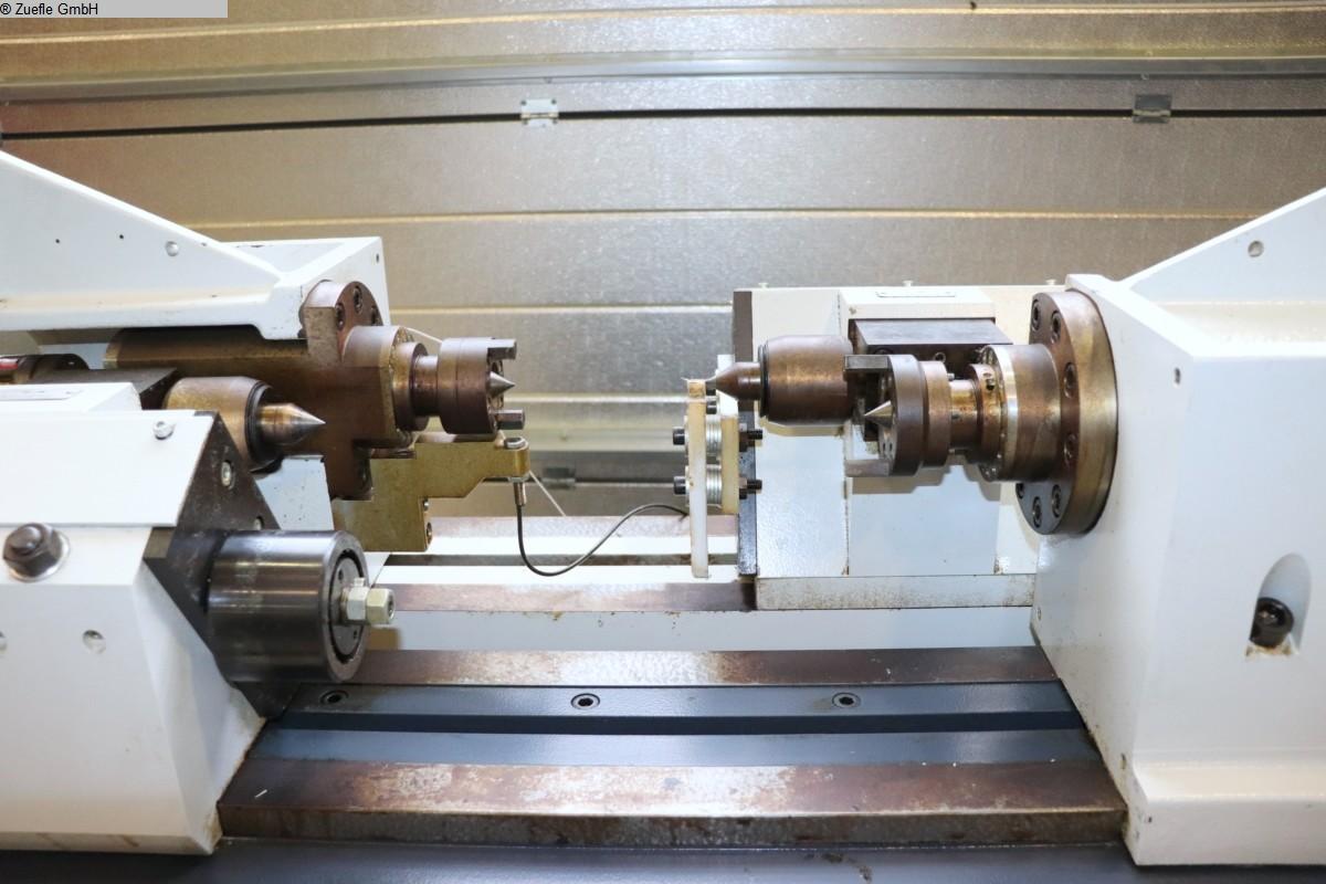 https://lagermaschinen.de/machinedocs/1139/1139-00268-04122017153342676.jpg