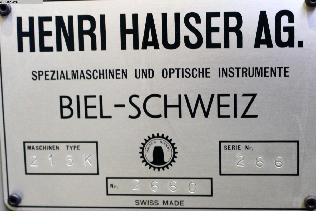 https://lagermaschinen.de/machinedocs/1139/1139-00279-17082018184203438.jpg