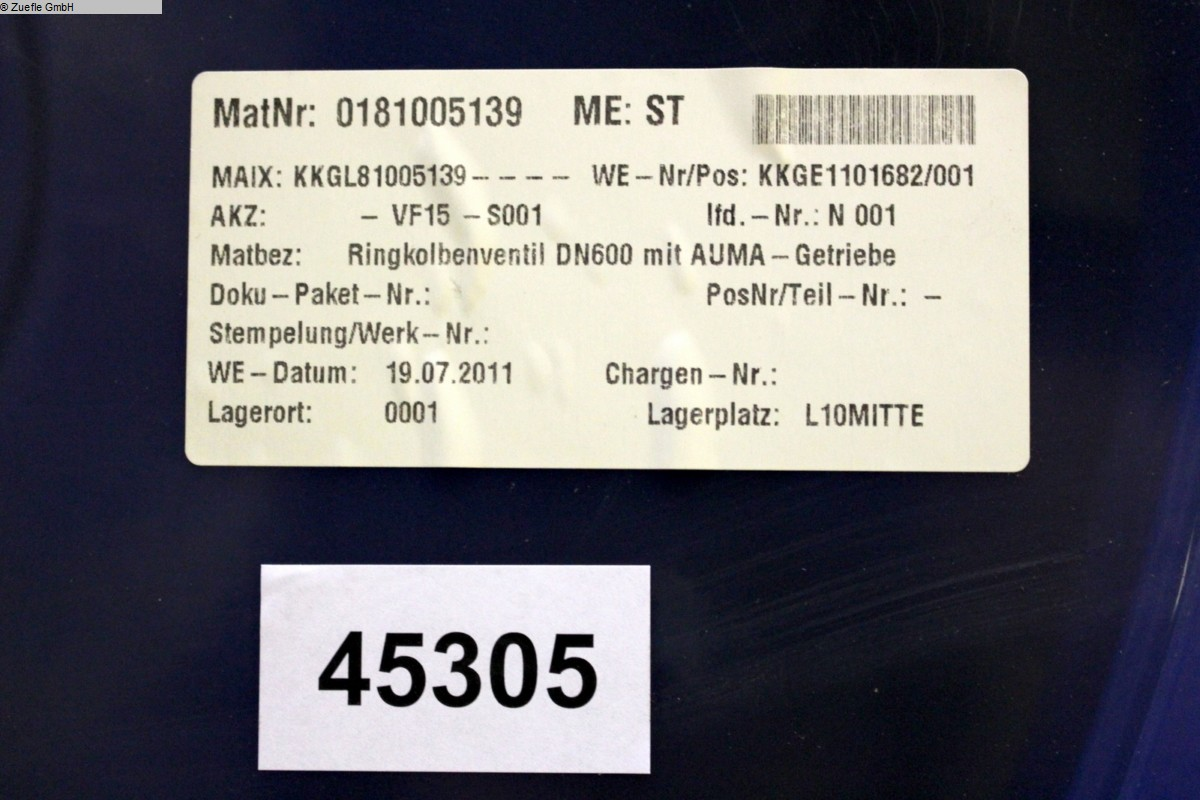 https://lagermaschinen.de/machinedocs/1139/1139-00306-2010202017163038.jpg