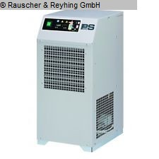 gebrauchte Kältetrockner RENNER RKT+ 0050
