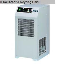 gebrauchte Kompressoren, Druckluft-geräte u. -werkzeuge, Nageltechnik Kältetrockner RENNER RKT+ 0050