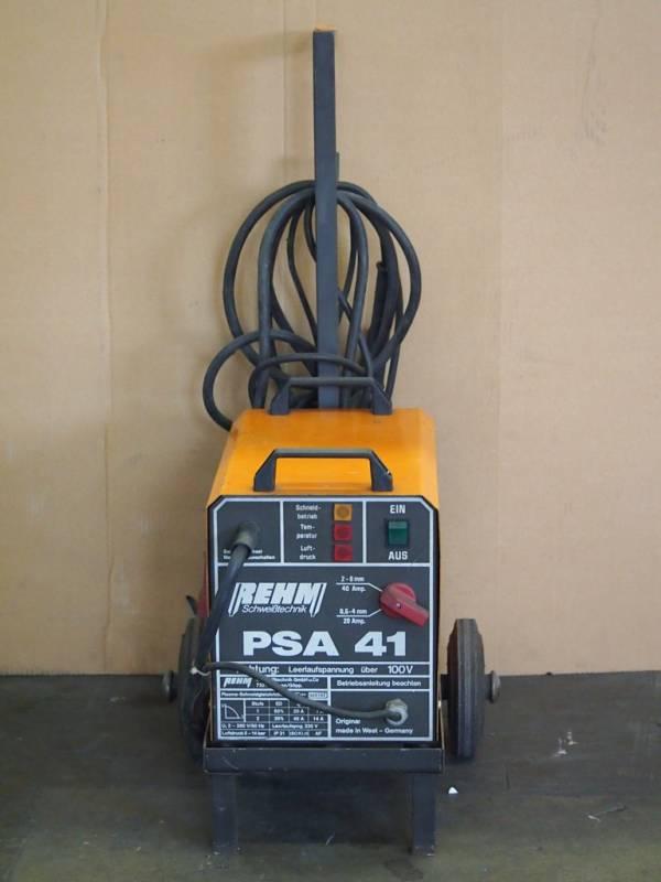 2006-10002