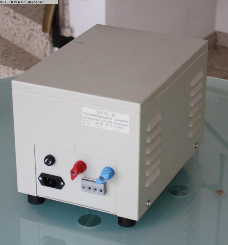 gebrauchte Elektronik / SPS-Steuerungen Elektronik / SPS-Steuerungen TFL TFL 12 - 30