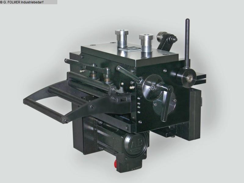 Unidad de alimentación usada PA SRF