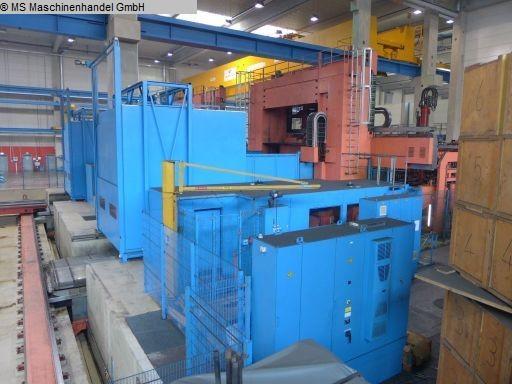 05_Maschinen-Foto_2034-29