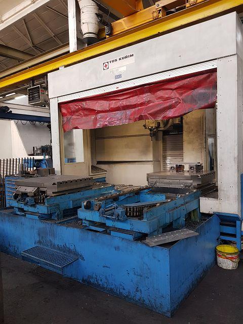 07_Maschinen-Foto_2034-39191