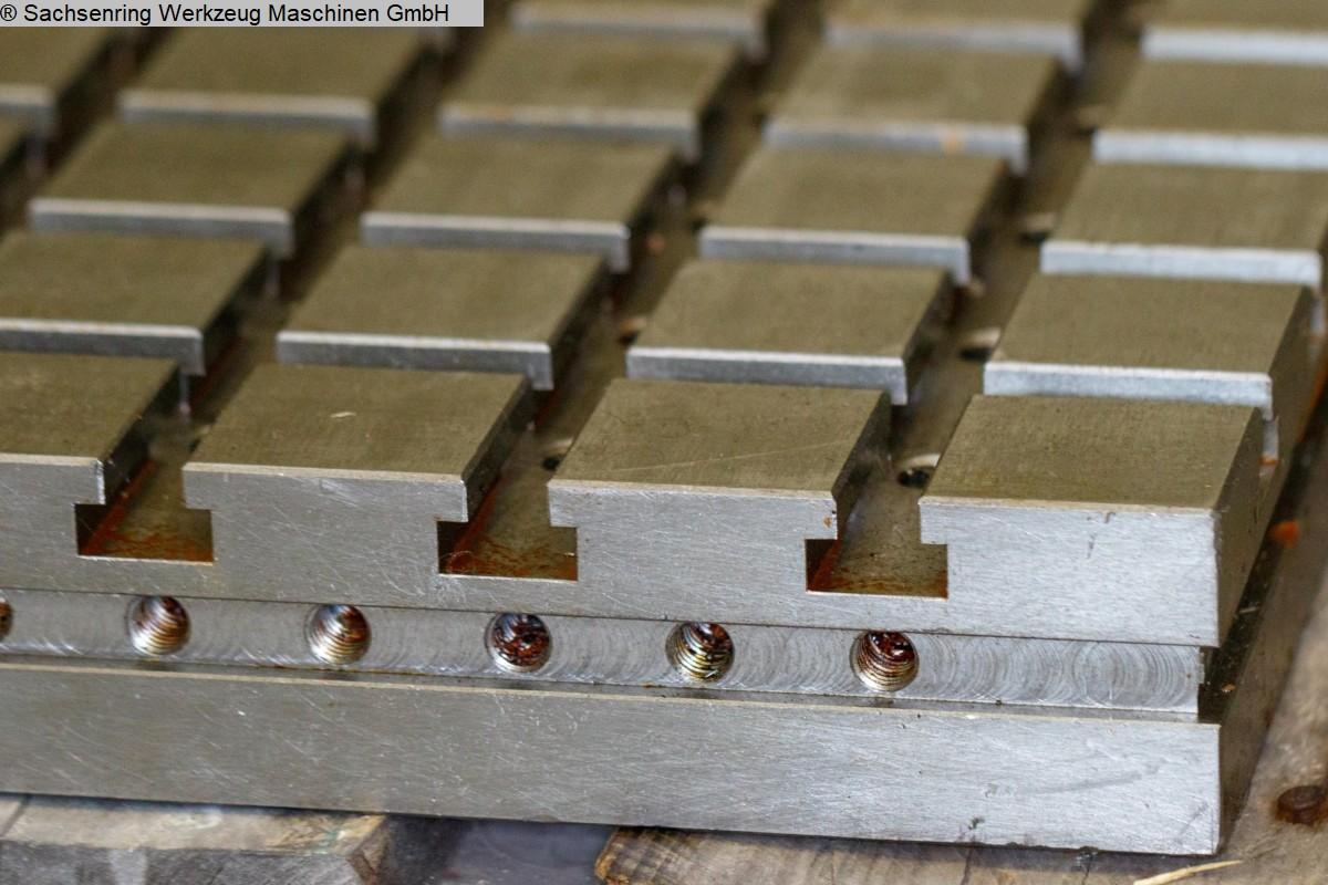 05_Maschinen-Foto_2038-22222