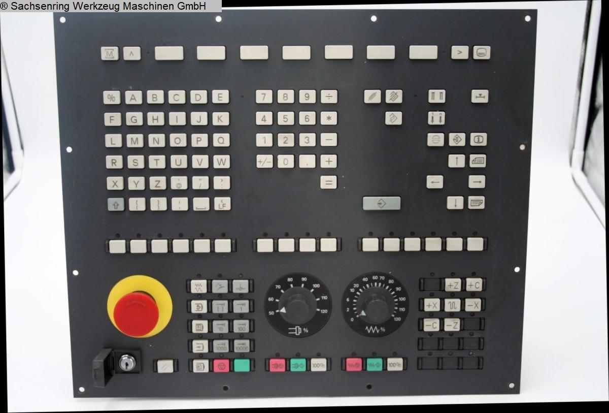 01_Maschinen-Foto_2038-2769