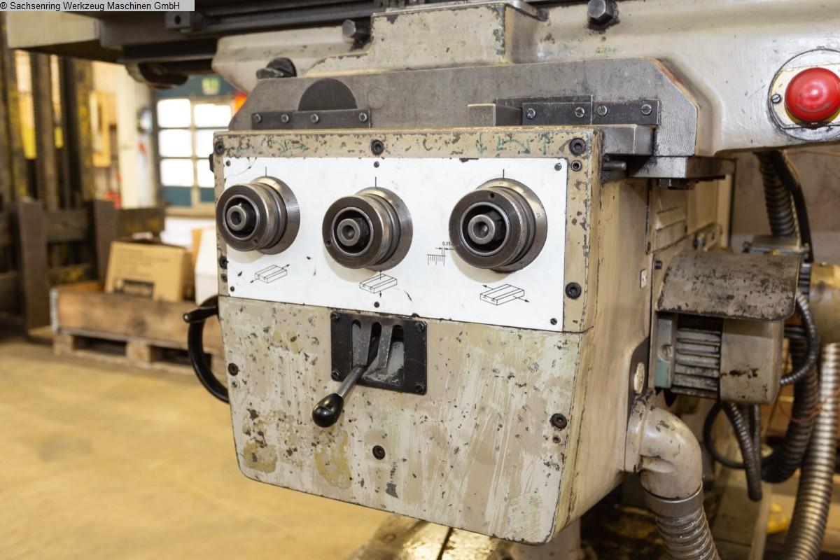 04_Maschinen-Foto_2038-3727