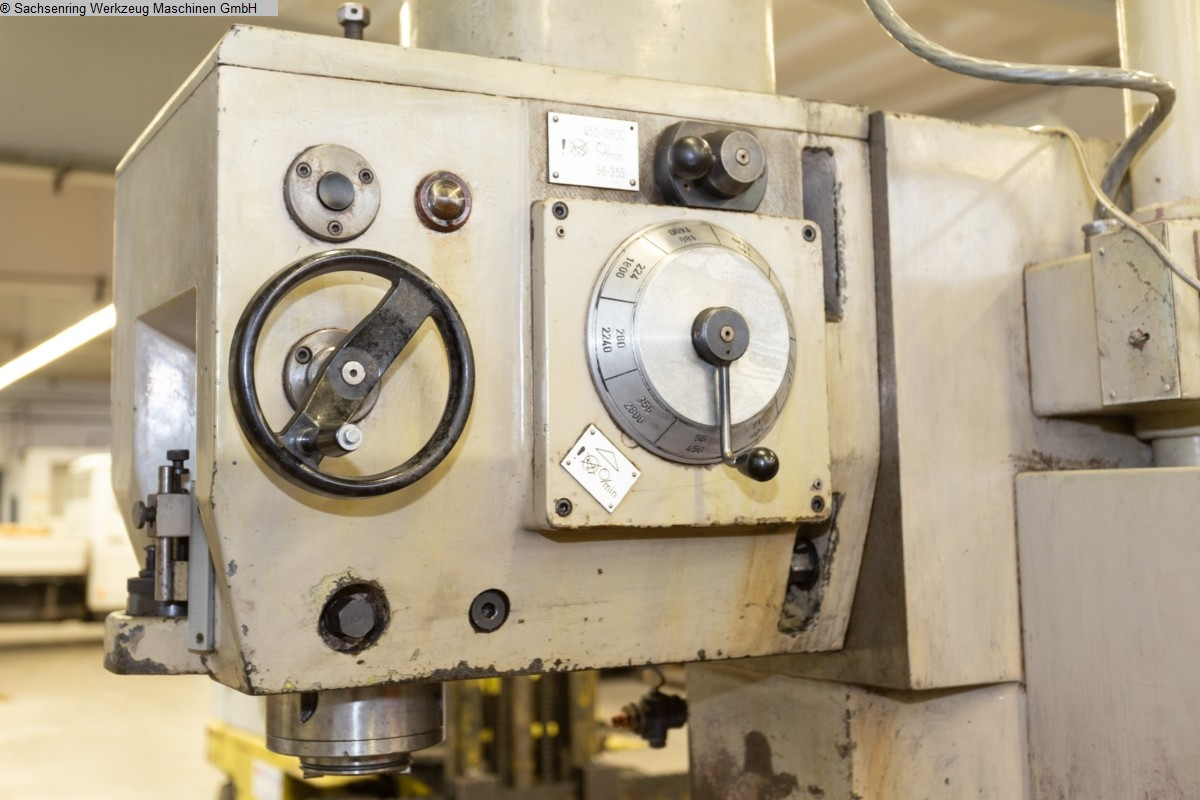 06_Maschinen-Foto_2038-3727