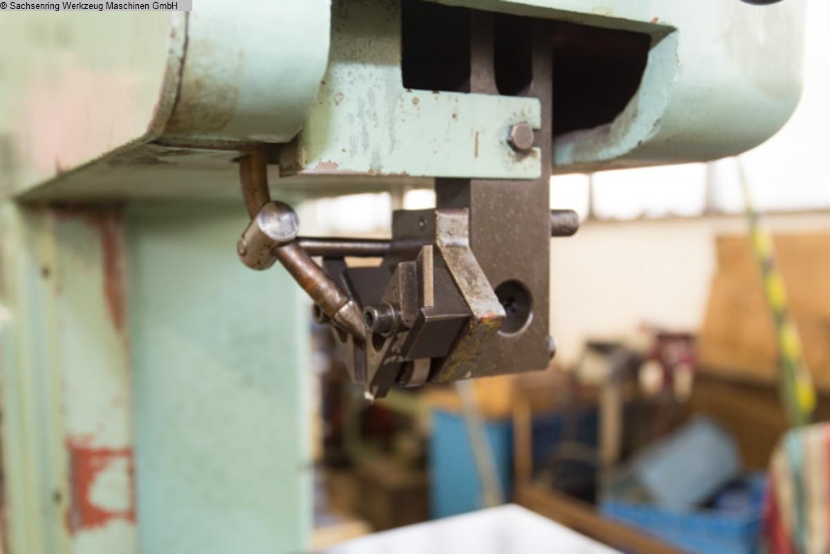 03_Maschinen-Foto_2038-3980