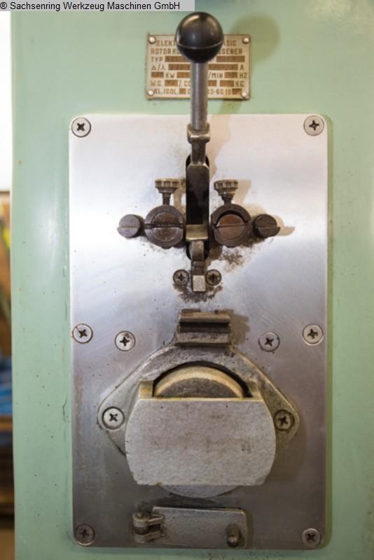 05_Maschinen-Foto_2038-3980