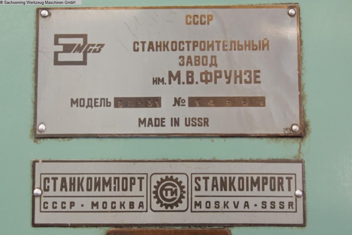 06_Maschinen-Foto_2038-3980